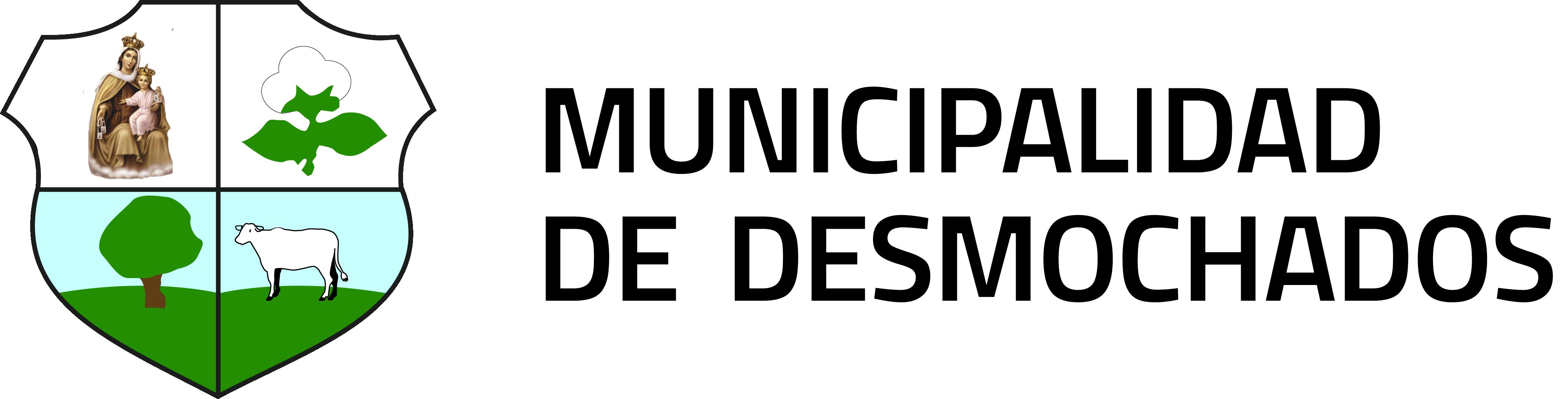 Municipalidad de Desmochados